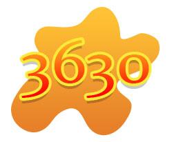 http://blog.lapinou.com/static/blog/uploads/3630.jpg