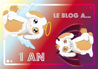 http://blog.lapinou.com/static/blog/uploads/blog1an.jpg