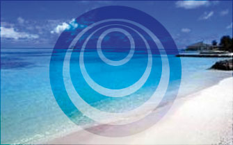 http://blog.lapinou.com/static/blog/uploads/cadres_vacances.jpg