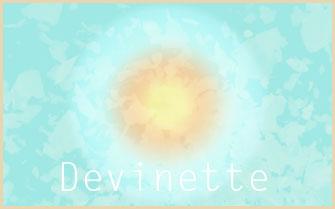 http://blog.lapinou.com/static/blog/uploads/devinette.jpg