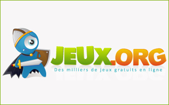 http://blog.lapinou.com/static/blog/uploads/jeuxorg.jpg