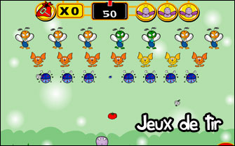http://blog.lapinou.com/static/blog/uploads/jeuxtir.jpg