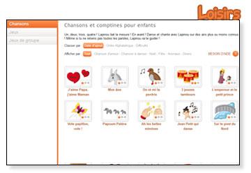 http://blog.lapinou.com/static/blog/uploads/loisirs.jpg