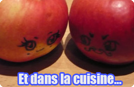 http://blog.lapinou.com/static/blog/uploads/pommes.jpg