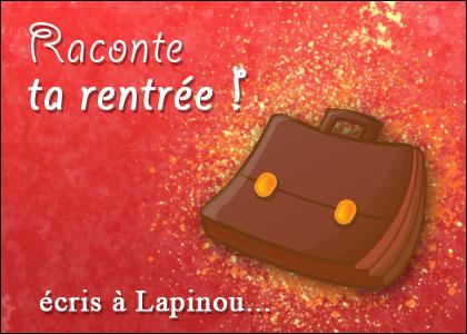 http://blog.lapinou.com/static/blog/uploads/raconterentree.jpg