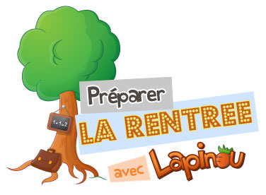http://blog.lapinou.com/static/blog/uploads/rentree.jpg