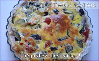 http://blog.lapinou.com/static/blog/uploads/tartes.jpg