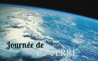 http://blog.lapinou.com/static/blog/uploads/terre.jpg